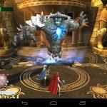 Los 10 mejores juegos para tablets Android