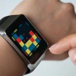 Los 5 mejores juegos para Smartwatch