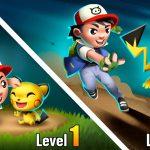 Los 7 mejores juegos Pokemon Android