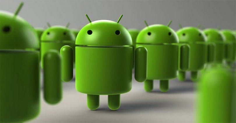 Los 6 mejores juegos Android que no están en Google Play
