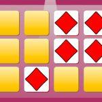 Los 7 mejores juegos de memoria para Android