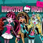 Los 6 mejores juegos de Monster High Android