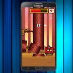 Los 7 juegos más adictivos para Android