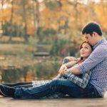 Las 7 apps Android más hot para parejas