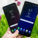 Los 10 mejores móviles Android para jugar