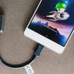 Los 5 mejores cables adaptador móvil Android