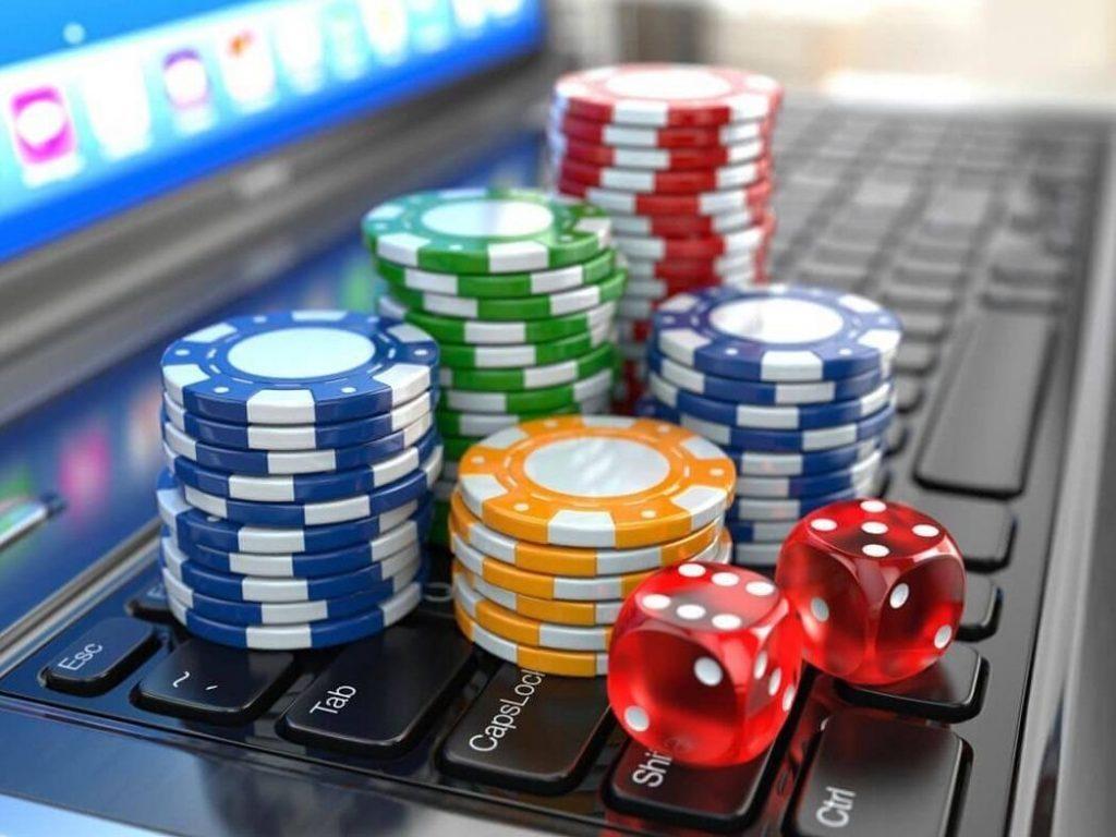 Poker EГџen