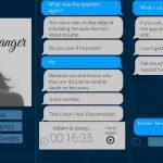 Los 8 mejores juegos Android que se juegan a través de chats