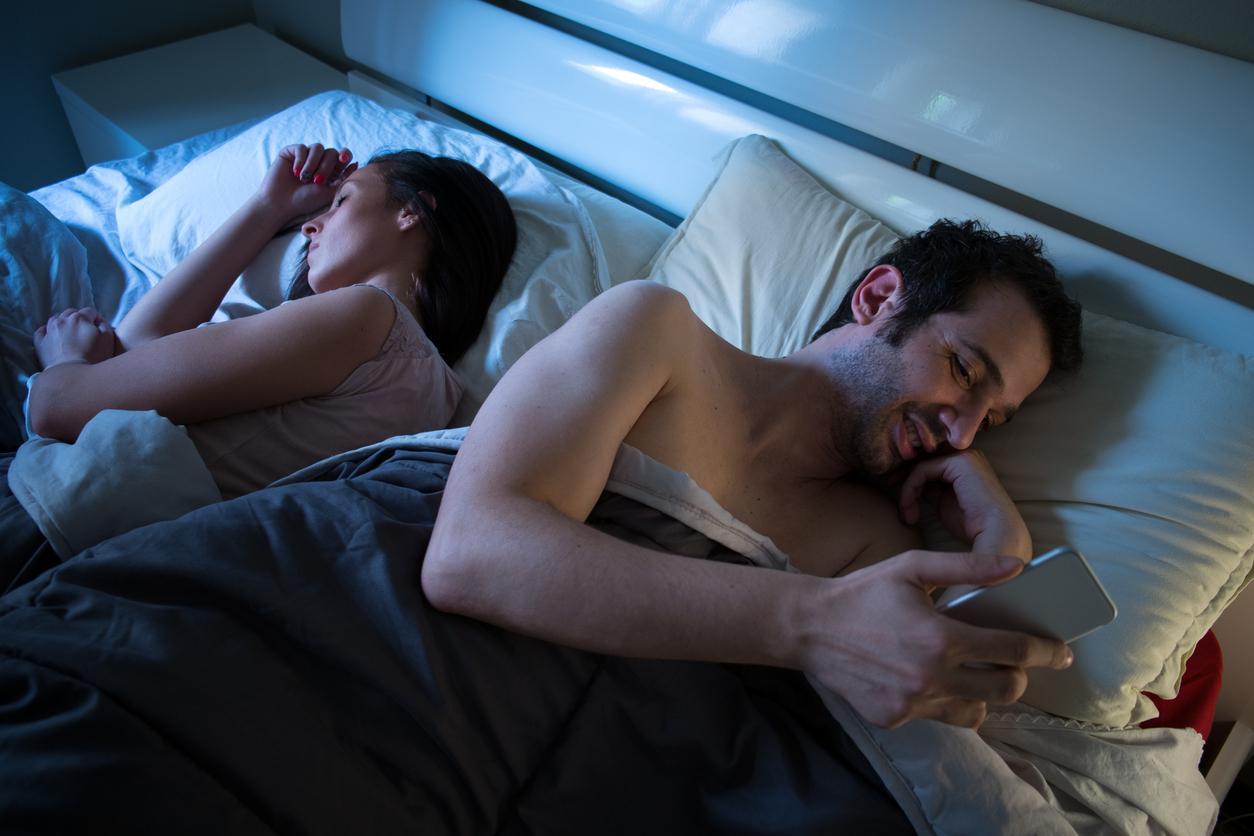 Los 8 mejores juegos de sexo para el móvil