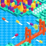 Los juegos de Google para jugar más divertidos