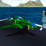 Los 8 mejores juegos de aviones Android