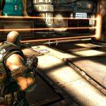 Los 8 mejores juegos 3D Android