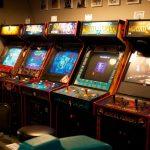 Los 8 mejores juegos arcade Android