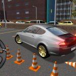 Los 8 mejores juegos de aparcar coches Android