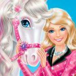 Los 8 mejores juegos de Barbie Android