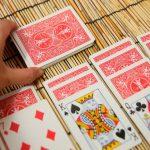 Los 8 mejores juegos de cartas Android