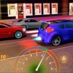 Los 7 mejores juegos de coches Android
