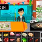 Los 7 mejores juegos de cocinar Android