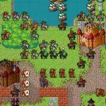 Los 7 mejores juegos de estrategia Android