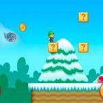 Los 7 mejores juegos de Mario Bros Android