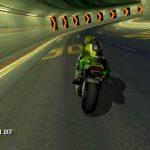 Los 8 mejores juegos de motos Android