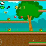 Los 8 mejores juegos de plataformas Android