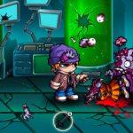 Los 7 mejores juegos de zombis Android
