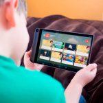 Los 8 mejores juegos educativos Android