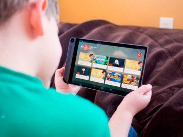 Mejores juegos educativos Android