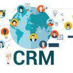 Qué es CRM y cómo funciona