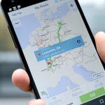 Las 5 mejores aplicaciones  para localizar un móvil Android