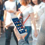 Trabajar como traductor de aplicaciones móviles